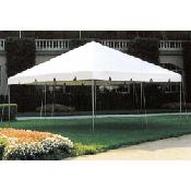 Event Tent Rentals
