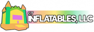 png logo downsized Blog